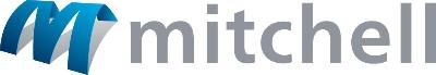 Mitchell International, Inc.