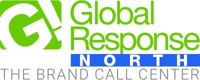 Global Response North