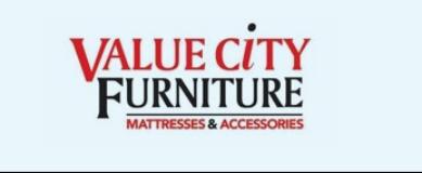 Value City Furniture of NJ