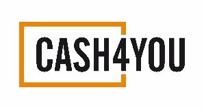 Cash 4 You Corp.