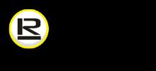 Richmond Plastics Ltd logo
