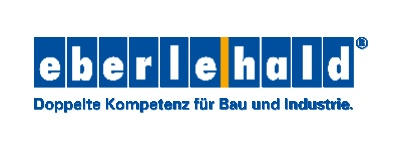 eberle-hald-Logo