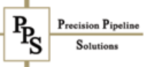 Precision Pipeline Solutions