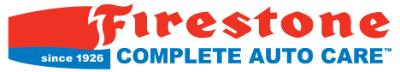 Firestone Complete Auto Care
