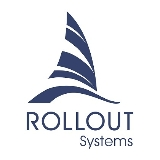 Rollout Systems, LLC