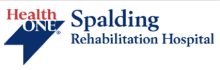 Spalding Rehabilitation Hospital