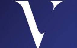 Vititoe Law Group