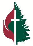 Christian Community Homes of Hudson