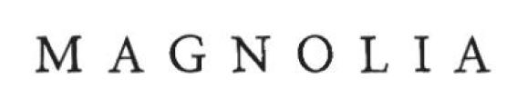 Magnolia Market logo