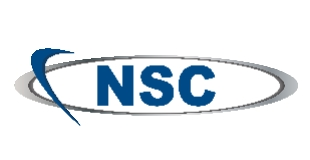 NSC Technologies, LLC