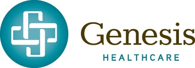 Genesis Healthcare Partners