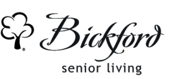 Bickford Senior Living