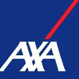 AXA Advisors - Long Island