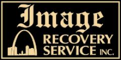 Image Recovery Service