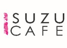 株式会社コンプリート・サークルのロゴ