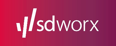 SD Worx Staffing Solutions - go to company page