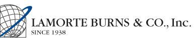 Lamorte Burns & Co., Inc