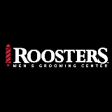 Roosters Men's Grooming Center-Twin Cities