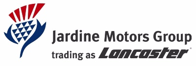 Jardine Motors Group logo