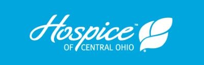 HOSPICE OF CENTRAL OHIO