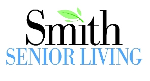 Smith Senior Living