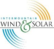 Intermountain Wind and Solar