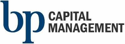 BP Capital Management