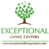 Exceptional Living Centers