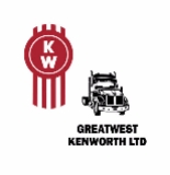 Great West Kenworth