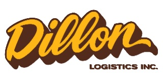 Dillon Logistics Inc.