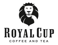 Image result for royal cup coffee