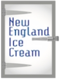New England Ice Cream Corporation logo