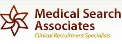 Medical Search Associates