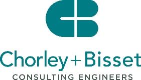 Chorley + Bisset Ltd.