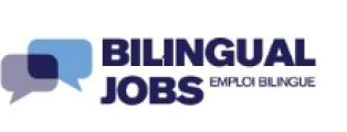 Bilingual Jobs