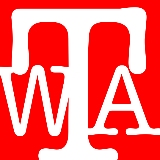 Thomas Wang & Associates logo