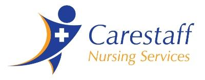 Carestaff Nursing Services - go to company page