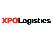 Xpo Logistics Jobs Employment In Gary In Indeed Com