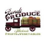Bondi Produce Co. Ltd.