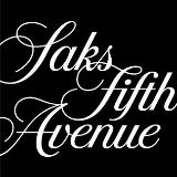 Saks Incorporated