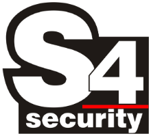 S4 SECURITY