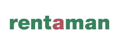 rentaman Gesellschaft für Dienstleistungen auf Zeit mbH-Logo