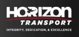 Working at HORIZON TRANSPORT: 73 Reviews | Indeed com