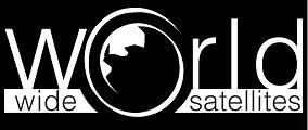 Worldwide Satellites logo
