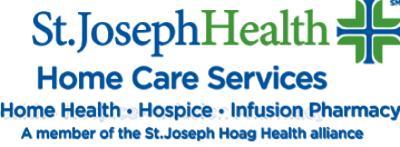 SJHS Home Health Network