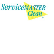 ServiceMaster Facilities Maintenance