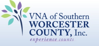 VNA of Southern Worcester County, Inc.