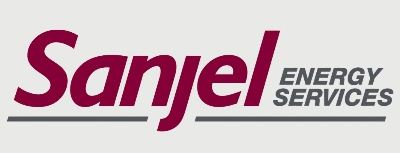 Sanjel Energy Services Inc.