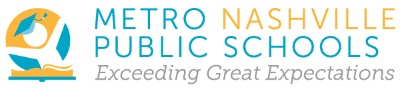 Working at Metro Nashville Public Schools: Employee Reviews about