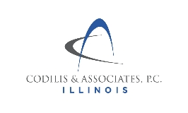 Questions And Answers About Codilis Associates P C Indeed Com